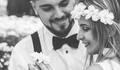 PRÉ WEDDING de ARIANE + JHOAN