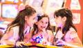 Aniversário Infantil de FELIPE E ALICE - ANIVERSÁRIO 8 ANOS
