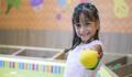 Aniversário Infantil de MARINA - ANIVERSÁRIO 6 ANOS