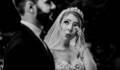 Casamento de Bruna e Raphael