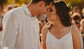 Casamento de dia de Gleyci e Alan