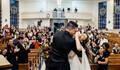 Casamento de Tamiris e Gustavo