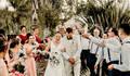de Casamento em Bento Gonçalves