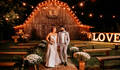 Fotógrafo de de Casamento