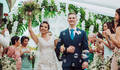 WEDDING de C+J