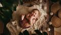 ENSAIO FAMILIA / INFANTIL de RAVENA