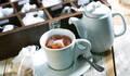 Foto Divulgação Original Coffee de Foto Momento Chá