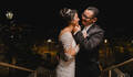 Casamento em São Gotardo-MG de Geisiany & Rodrigo