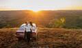 Pre wedding  de Cintia e Gustavo