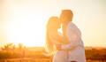 de 7 dicas para escolher o melhor lugar para seu ensaio pré wedding