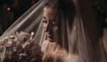 casamento  de Amanda & Vinícius