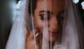 casamento de Jami & Patrício