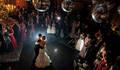 Casamento de Thais e Thiago