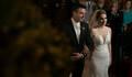 Casamento de Talita e Fabian