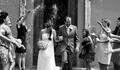 Casamentos de Carol e Guilherme