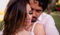 PRÉ WEDDING de LARISSA + ISAO