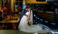 Casamento de Ariadne & Arnon