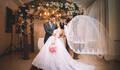 Fotografia de Casamento em Manaus de Josimar e Patrícia