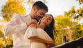 Pré-Wedding de Akyres e Pedro
