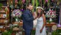 Ana & Rafa de Casamento