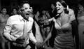 Casamento de Maraysa & Paulo