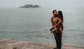 Fernanda e Rodrigo de Rio de Janeiro/RJ