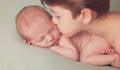 Newborn de Joaquim & João Pedro