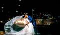 Casamento de Stefani e Leandro