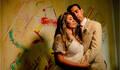 Casamento de Vaneide e Rannon