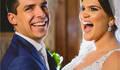 Casamento de Aneilma e Trento