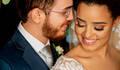 Casamento de Hadassa e Plenyo