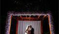 Casamento de Fabienne e Felipe