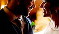 Casamento de Ingrid e Igor