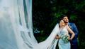 Casamento de Fernanda e Raphael