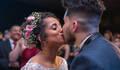 Casamento de Daniel e Diana