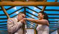 Casamento de Isaías & Samantha