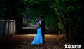 Casamento de Casamento Betânia e Thiago