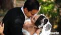 Casamento de Casamento Laila e Octávio
