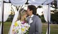 Casamento de Casamento Mara e Vinícius