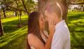 PRÉ-WEDDING de TAÍS + WELLINGTON
