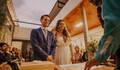 Casamento de Gabriel & Ana