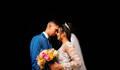 Casamento de Bianca + Matheus