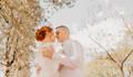 Casamento de Aleska e Alan