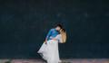 Pré-Wedding de Vitória e Dan Rodrigues