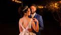 Casamento de Fran e Rodolfo