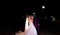 Casamento de Juliana e Rodolfo