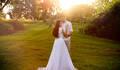 Pré Wedding de CAROL + MATHEUS