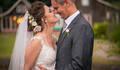 Casamento de Fabi e Sergio