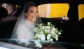 Casamento de ANA E RODOLFO