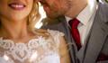 Casamento de Tatiane&Gabriel